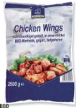 Chicken Wings von Horeca Select