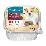Pastete von ZooRoyal