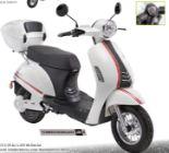 E-Moped E3000 von Luxxon