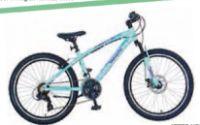 Jugendrad X2019 L M von Dinotti