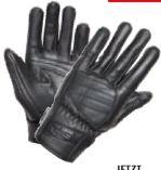 Handschuhe Florida von Germas