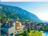 Stans Tirol von Hofer-Reisen