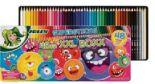 Buntstifte Supersticks von Jolly