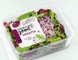 Violetta Salat von Simply Good