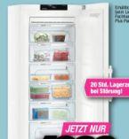 Gefrierschrank GN 5235 von Liebherr