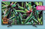 LED-TV KD-55XG7096 von Sony