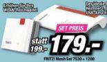 WLAN Router Fritz!Box 7530 von AVM