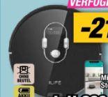 Saugroboter A7 von iLife