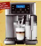 Kaffeevollautomat Prima Donna ESAM 6700 von DeLonghi