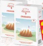 Staubzucker von Wiener Zucker