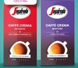 Caffè Crema von Segafredo
