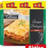 Lasagne Bolognese von Culinea