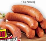 Burenwurst von Ablinger