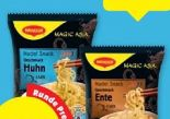 Magic Asia Nudelsnack von Maggi