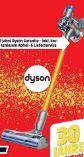 Akkustaubsauger 227296-01 V8 Absolute von Dyson