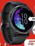 Smartwatch Venu von Garmin