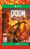 Spielekonsole von Xbox One