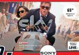 OLED-TV KD-65AG9 von Sony