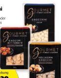 Premium Gnocchi von Gourmet