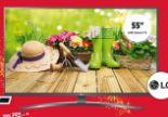 Smart TV 55UM7400 von LG