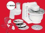 Küchenmaschine MUM 4427 Profi Mixx 44 von Bosch