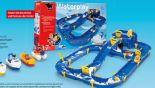 Waterplay Niagara von Big Spielwarenfabrik