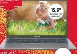 Notebook M509DA-EJ024T von Asus