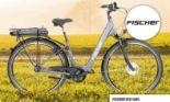 City E-Bike ECU 1401 von Fischer