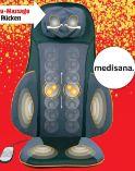 Massagesitz Shiatsu MC825 von Medisana