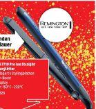 Haarglätter Pro-Ion Straight S7710 von Remington