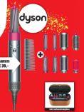 Haarstyler Airwrap Complete von Dyson