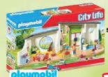 KiTa Regenbogen 70280 von Playmobil
