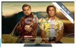 Ultra HD LED TV TX-55GXW584 von Panasonic