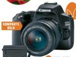 Spiegelreflexkamera EOS 250D + SB130 EU26 von Canon