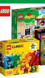 Lego-Artikel von Lego