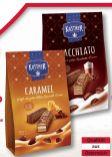 Caramel von Kastner