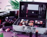 Kosmetikkoffer