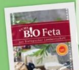 Feta Classic von Echt Bio