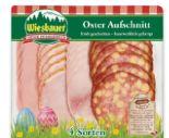 Osterschinken von Wiesbauer