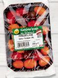Cherrytomaten-Mix von LGV