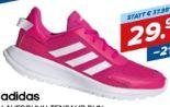 Mädchen Laufschuh Tensaur Run von Adidas