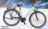 E-Bike Cita 3.1 von Fischer