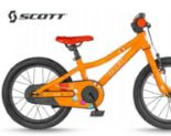 Kinder Bike Roxter von Scott