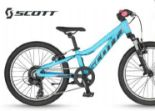 Kinder-Bike Contessa von Scott