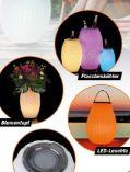 LED-Leuchte-Bluetooth-Speaker-Flaschenkuhler von Joouls