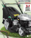 Benzin-Rasenmäher  GBD-46R von Gardol