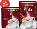 Gala Nr.1 von Eduscho
