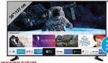 Smart TV 50RU7090 von Samsung