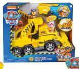 Paw Patrol Ultimate Construction Truck von Nickelodeon