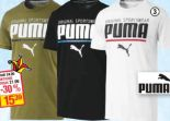 Herren T-Shirt von Puma